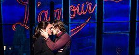 Musical de Moulin Rouge ganha data de estreia na Broadway
