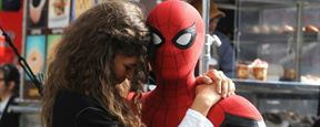 CCXP 2018: Primeiro trailer de Homem-Aranha - Longe de Casa é exibido com exclusividade no evento (Descrição)