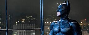 Dicas do Dia: Batman - O Cavaleiro das Trevas Ressurge e Uma Garota Encantada são os destaques de hoje