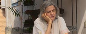 Noites de Alface: Marieta Severo é o centro de um mistério em adaptação de romance homônimo