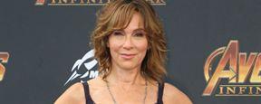 Grey's Anatomy escala protagonista de Dirty Dancing em papel misterioso