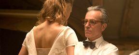Trama Fantasma é eleito o melhor filme do ano pela Associação de Críticos do Rio de Janeiro
