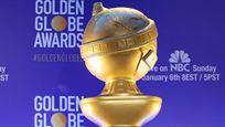 Globo de Ouro 2020: Associação da Imprensa Estrangeira define data da premiação