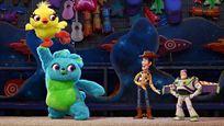 Toy Story 4: Novos personagens são revelados em foto de bonecos colecionáveis