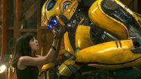Transformers: Produtor deseja contar história de amor entre robôs na franquia