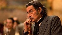 Deadwood: Filme com Ian McShane e Timothy Olyphant ganha trailer e data de estreia