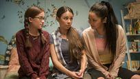Para Todos os Garotos que Já Amei: Netflix confirma retornos de três atores na sequência