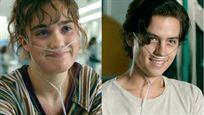 Enquete da Semana: Qual filme mais te fez chorar nos cinemas?
