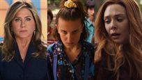 A Guerra do Streaming: O que a concorrência da Apple e da Disney significa para a Netflix (Análise)