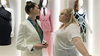 As Trapaceiras: Anne Hathaway e Rebel Wilson se juntam para roubar homens em novo trailer