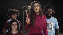 Samantha!: Crítica da 2ª temporada