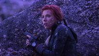 Viúva Negra vai explicar o sacrifício de Scarlett Johansson em Vingadores: Ultimato