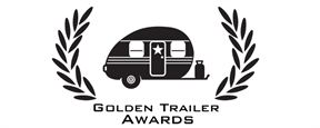 Conheça os vencedores do Golden Trailer Awards 2016, o Oscar dos trailers