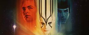 Os 10 melhores vídeos da semana: Independence Day - O Ressurgimento, Star Trek - Sem Fronteira e mais