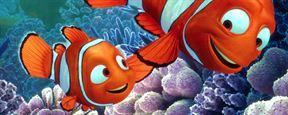 Filmes na TV: Hoje tem Procurando Nemo e a Maratona Roman Polanski