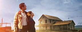 Filmes na TV: Hoje tem Interestelar e Cidades de Papel