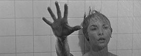 Filmes na TV: Hoje tem Psicose e Um Time Bem Diferente