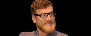Morre o crítico de cinema Christian Petterman
