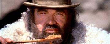 Morre o ator Bud Spencer, aos 86 anos