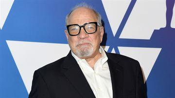 """First Reformed: """"As pessoas não levam mais o cinema a sério"""", critica o diretor Paul Schrader (Entrevista Exclusiva)"""