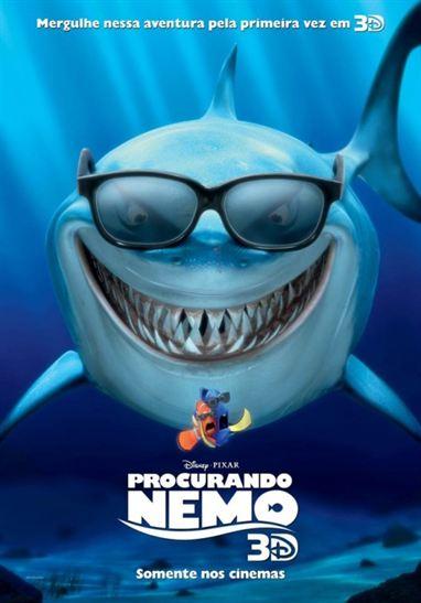 Poster (outros) - FILM : 29057