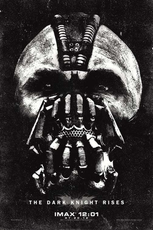 Poster (outros) - FILM : 132874