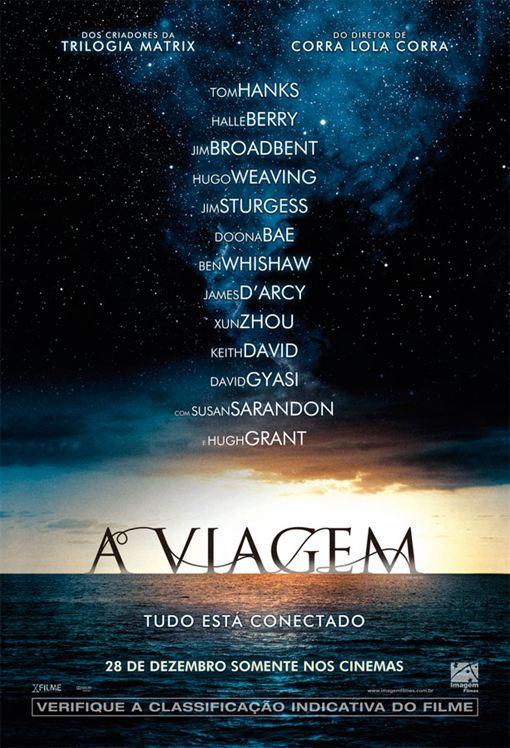 Poster - FILM : 143067