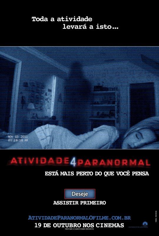 Poster - FILM : 198903