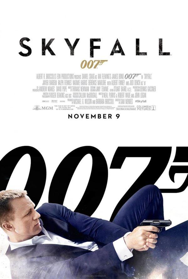 Poster (outros) - FILM : 145646