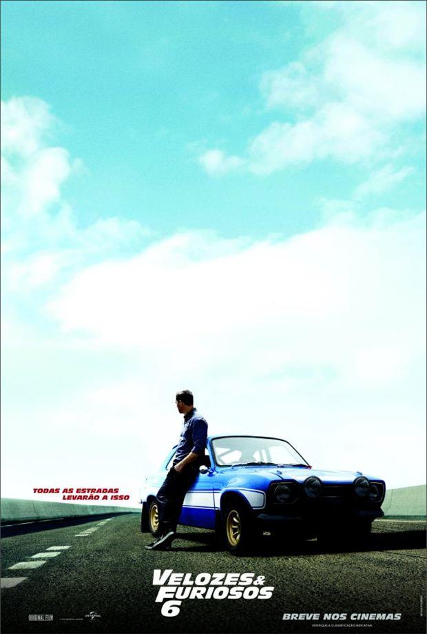 Poster (outros) - FILM : 189651