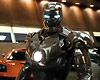 Homem de Ferro Trailer (2) Original