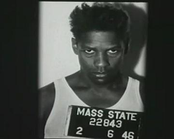 Malcolm X Trailer Original