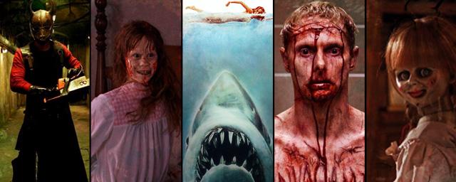 4bf1468e00 30 filmes de terror suspense inspirados em fatos reais - Matérias especiais  de cinema - AdoroCinema