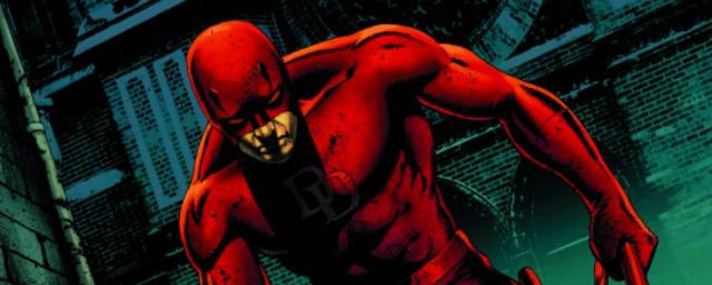 Daredevil: Veja Charlie Cox como Matt Murdock e o Demolidor