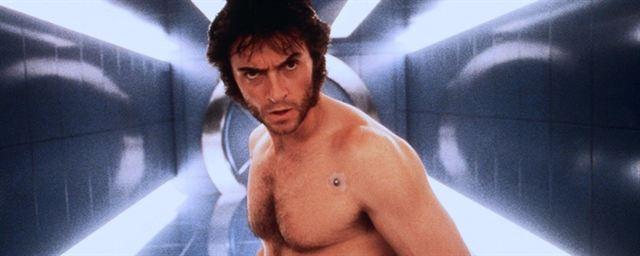 Hugh Jackman Explica Por Que Wolverine 3 Será Seu último
