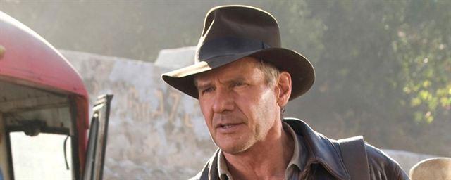 Chapéu de Indiana Jones é vendido por mais de R  2 milhões em leilão ... f46b3df4f15