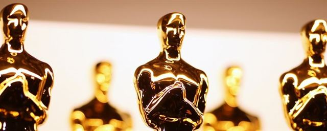 b574942f1bcf9 Oscar de melhor filme de A Luz É para Todos é leiloado - Notícias de ...