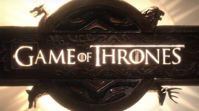 a36c1a2f1 Game of Thrones  Entenda a nova sequência de abertura - Notícias ...