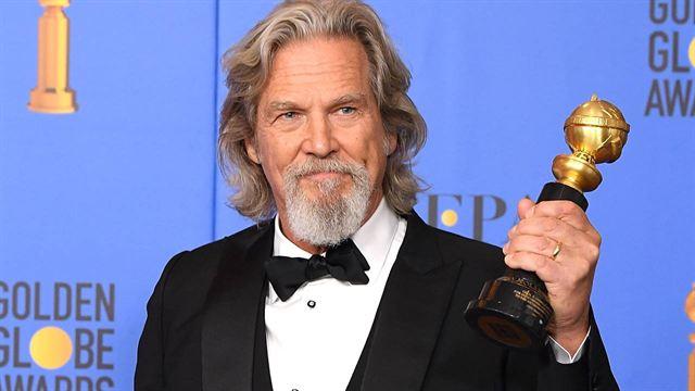 Resultado de imagem para The Old Man: Jeff Bridges vai estrelar nova série do FX