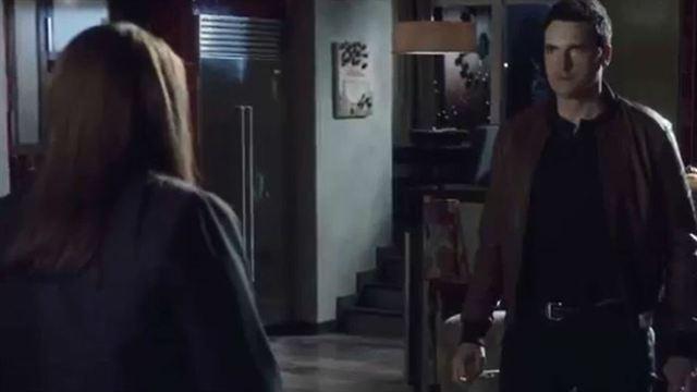 Drop Dead Diva 6ª Temporada Teaser Original
