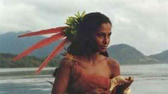 Caramuru - A Invenção do Brasil Trailer