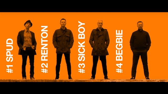 T2 Trainspotting Teaser (2) Original