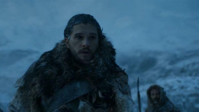 Game of Thrones 7ª Temporada Trailer Legendado (2)
