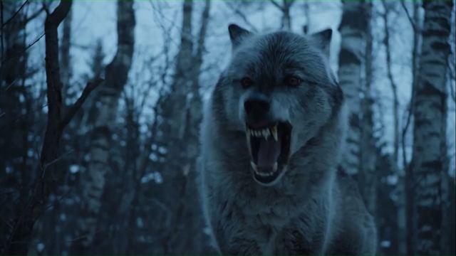 Resultado de imagem para game of thrones sétima temporada segundo episódio