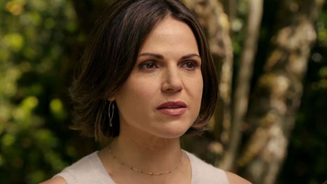 "Once Upon a Time 7ª Temporada Clipe ""Hyperion Heights"" Original"