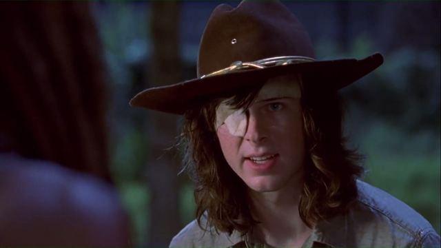 "The Walking Dead 8ª Temporada Episódio 8 ""How It's Gotta Be"" Trailer Original"
