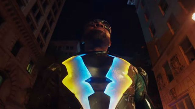 Black Lightning Trailer (3) Original