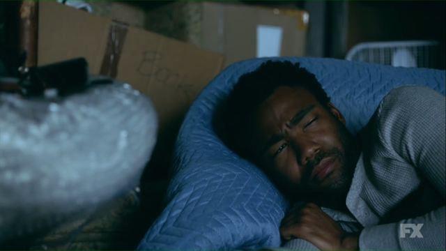 Atlanta Robbin' Season 2ª Temporada Trailer Original
