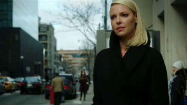 Suits 8ª Temporada Teaser Original