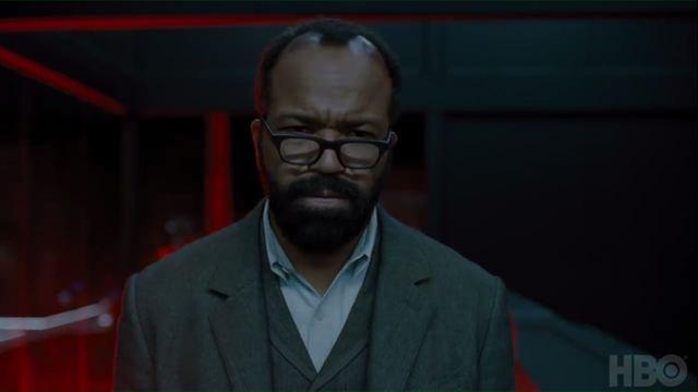 """Westworld 2ª Temporada Episódio 10 """"The Passenger"""" Trailer Original"""